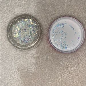 tarte Makeup - 🦄Tarte treasure pot glitter gel